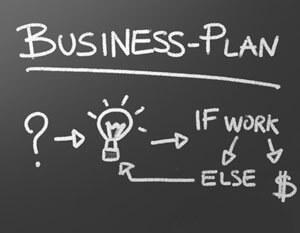 автосалон бизнес идея