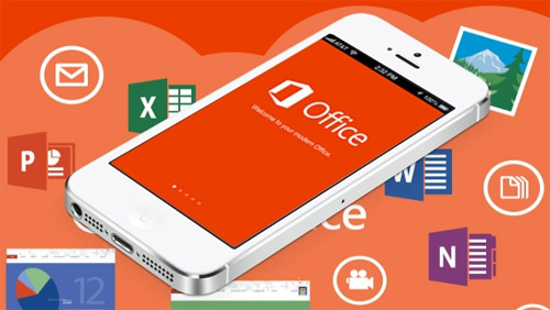 microsoft-office-for-iphone