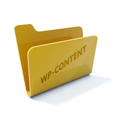 Как структурировать фотографии в WordPress при помощи плагина WP ... | 466x462