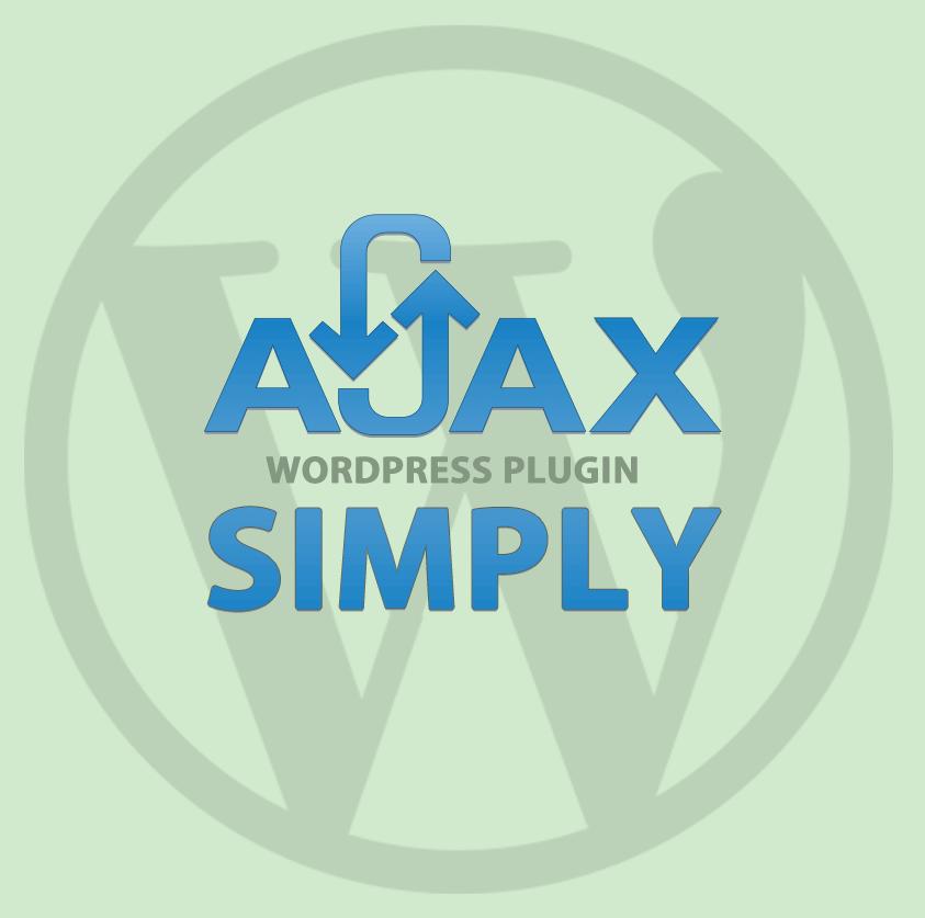 AJAX Simply