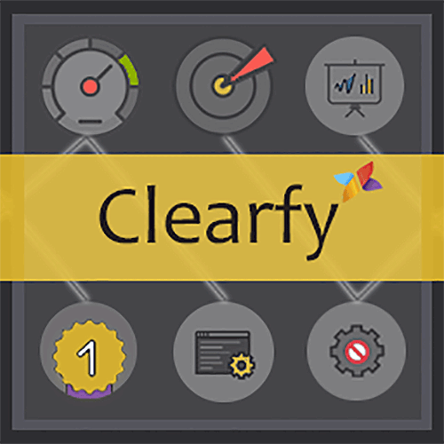 Webcraftic Clearfy